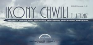 IKONY-CHWILI