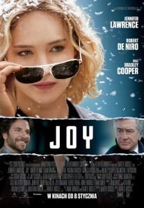 Joy_PLAKAT
