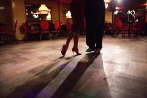Klub Kabaret