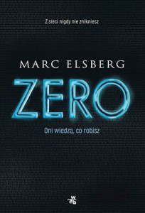 Marc Elsberg_Zero