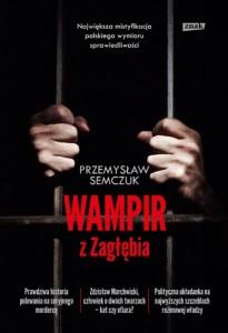 Semczuk_Wampir