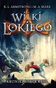 Wiki Lokiego
