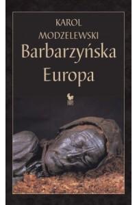 barbarzyska-europa
