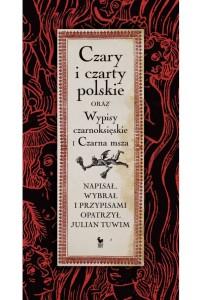 czary-i-czarty-polskie
