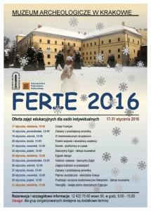 ferie_2016ma