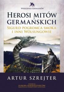 herosi-mitow-germanskich