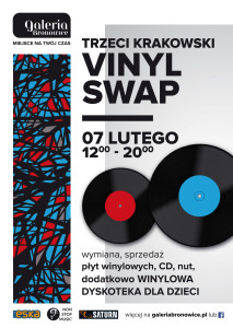 plakat-B1-v11-vinyl_swap