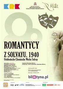romantycy_teatrmistkr