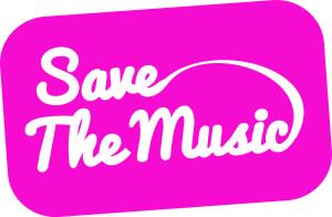 save them music