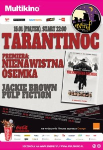 tarantinoc_825