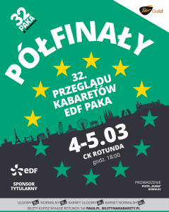 32PAKA-POLFINALY_TEN