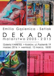 Emilia_Gasienica-Setlak_Dekada