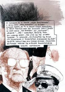 JARUZELSKI_15
