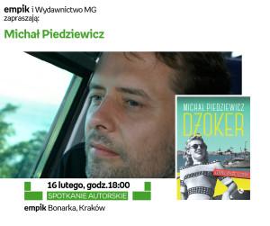 Krakow_20160216_Piedziewicz_FB