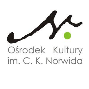 Osrodek Kultury Norwida