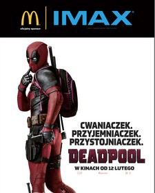 Plakat_Deadpool