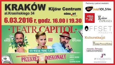 Plakat_KRAKOW_Przekret_patronaty