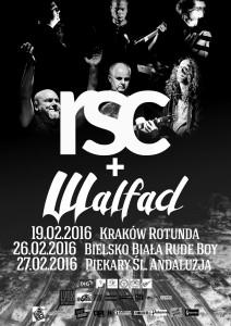 RSC+Walfad - plakat web
