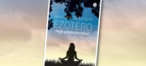 SLIDER_ezotero2