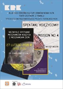 Spektaklksiężycowy-międzynarodowakoprodukcjawKlubie303