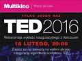 TED 2016. Marzenie_PLAKAT