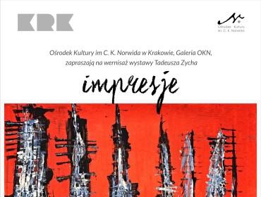 Wystawa_Zych