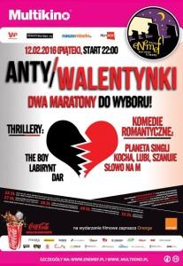 anty-walentynki_825