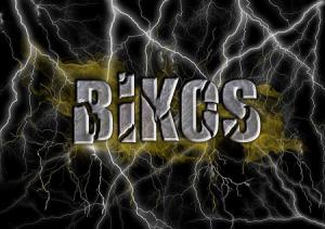 Koncert zespołu Bikos