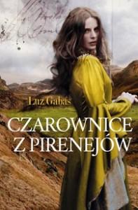 czarownice_z_pirenejow_okladka