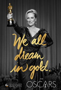 meryl-we-all-dream-in-gold