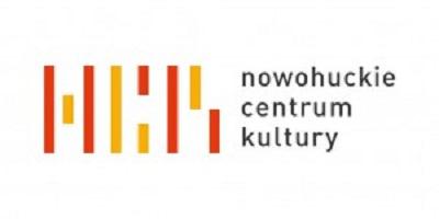 nck_logo_wersja_podstawowa-300x150