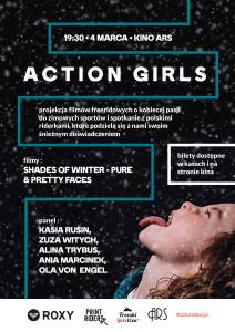plakat_action_girls2+logo