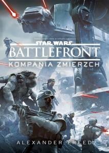 star-wars-battlefront-kompania-zmierzch-b-iext30675795