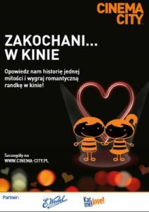 walentyki-cc