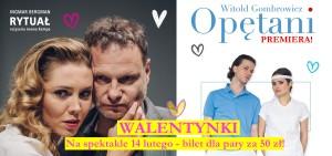 walentynki_16