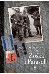 zoska-i-parasol