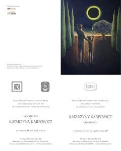 ZAP-Karpowicz - 2.eps