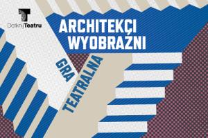 Architekci-www2-1