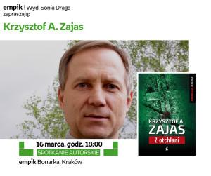 Krakow_20160316_Zajas_FB