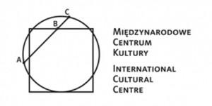 MCK_logo_dwujezyczne_poziom1_list2