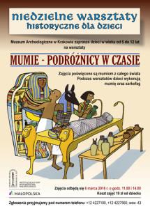 Mumie-podroznicy w czasie