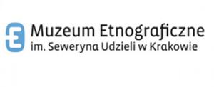Muzeum_Etnograficzne_w_Krakowie