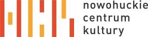 NCK _logo_2014
