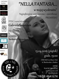 NELLA FANATASIA_15.04.16
