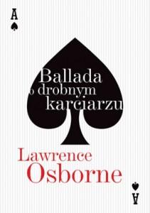 Osborne_Balladaodrobnymkarciarzu