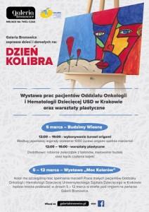 Plakat_Dzien_Kolibra