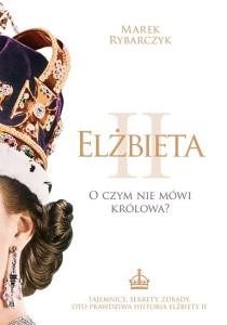 Rybarczyk_Elzbieta_II