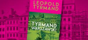 SLIDER_tyrmand wwski