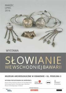 Slowianie_Muzeum_Archeologiczne