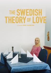 Swedish Theory of Love